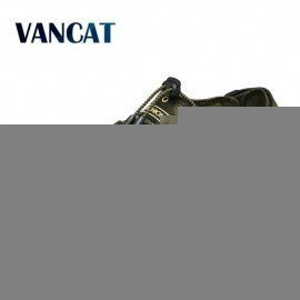 New Men Shoes Genuine Leather Men Sandals Summer Men Causal Shoes Beach Sandals Man Fashion Outdoor Casual Sneakers Size 38-48 Vancat/hoodmat.com