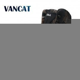 New Waterproof Men Tactical Military Boots Desert Boots Hiking Camouflage High-Top Desert MenS Boots Fashion Work MenS Shoes Vancat/hoodmat.com
