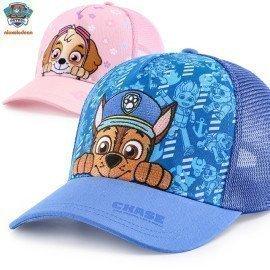 2019 Genuine Paw Patrol Hat ChildrenS Cap Toy Puppy Patrol Kis Summer Hats Figure Toy Birthday Christmas Gift 1Pc High Quality Wonder Toy World/hoodmat.com