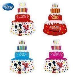 Original Disney Mickey Mouse Frozen Balloon Toys For Baby Kids Birthday Decor Disney Cars Mickey Figure Balloon Toys For Baby Wonder Toy World/hoodmat.com