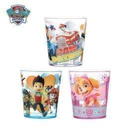 Original Paw Patrol 320Ml Kid Babys Mouth Cup Figure Toy Paw Patrol Ryder Marshall Cartoon Water Bottles Cup Children Toys Gift  Wonder Toy World/hoodmat.com