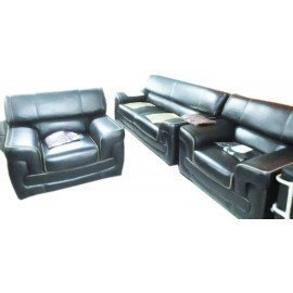 Exelent Leather Chair Ive Co/hoodmat.com
