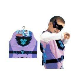 1 Piece Of Children  Rider Costumes Size (3-7Year Old ) Lauchen/hoodmat.com