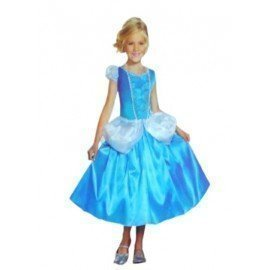 1 Pieces Of  Cosplay Party Kid Insect Costumes Children Cinderella Costume For Girl ][Retail Purchase|Hoodmat.Com