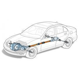 VEHICLE DRIVESHAFT & AXLE TROUBLESHOOTING AND REPAIR If applicable otherwise places a replacement in service selection below. After order placement, recall with your order id using track your order.