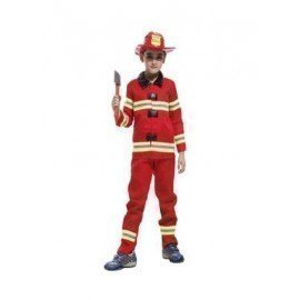 1 Pieces Of  Carnival Military Army Uniform Game Of Thrones  Halloween Little Fireman Uniform, For Kids ][Retail Purchase|Hoodmat.Com