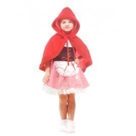 1 Pieces Of  Cosplay Party Kid Insect Costumes Children Prince Red Hood Girls Costume  ][Retail Purchase|Hoodmat.Com