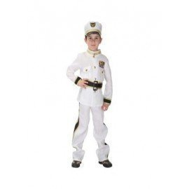 1 Pieces Of  Carnival Military Army Uniform Game Of Thrones  Halloween Marine Boy Uniform, For Kids ][Retail Purchase|Hoodmat.Com