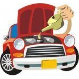 VEHICLE FUEL DELIVERY  TROUBLESHOOTING AND REPAIR If applicable otherwise places a replacement in service selection below. After order placement, recall with your order id using track your order.